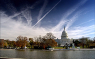 dc-chemtrails