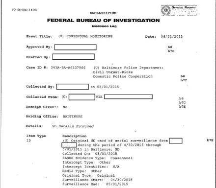 fbiBaltimore-1