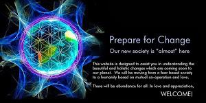 prepareforchange.jpg