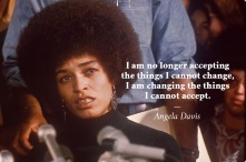 AngelaDavis