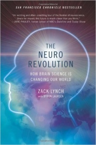 neuroRevolutionZackLynch
