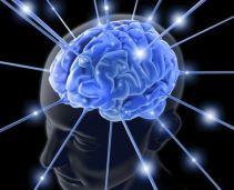 brain_hacking