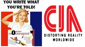 CIA-OperationMockingbird1