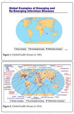 globalhealth2016a
