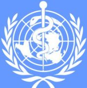 World-Health-Organizationa