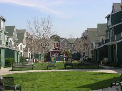 Berkeleyhousing1