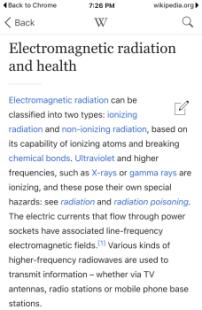 emfhealth1