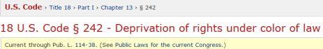 Law 2a.jpg