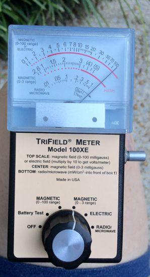 meter2