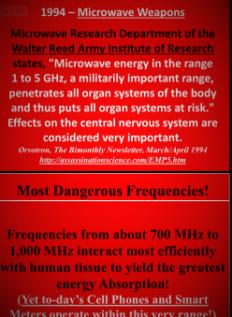 microwaveWeapons1