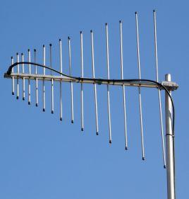 VHF_UHF_LP-antenna1