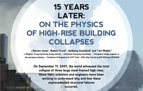 Europhysics News