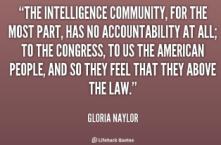 gloria-naylor1