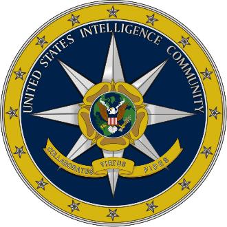united_states_intelligence_community_seal