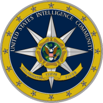 united_states_intelligence_community_seal