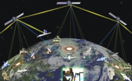 us_military_satellite_network2