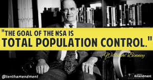 Image result for william binney nsa