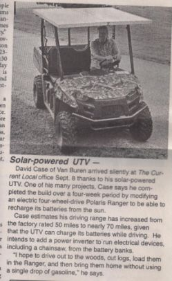 solar-polaris-news-001a