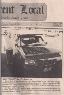 solar-truck-news-001b