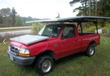 solar-truck1