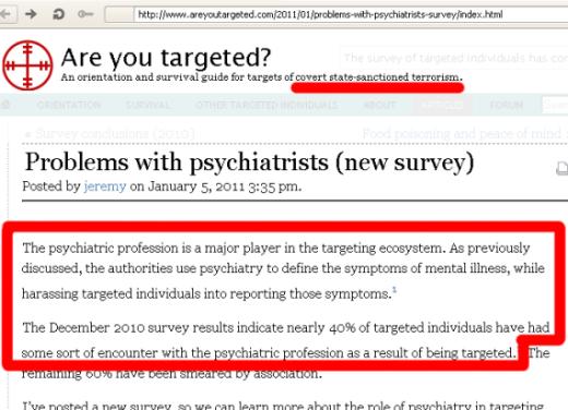 ayt-problems-with-psychiatristsa