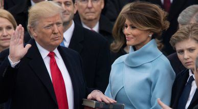 donald-trump-inauguration-3a