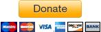 DonateButton