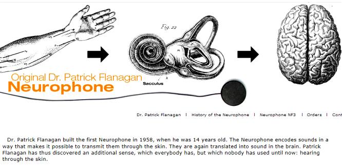 neurophone2