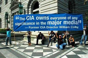 operationmockingbirdcia-owns-the-media1