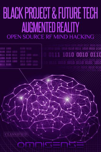 Augmented-Reality-AR_Black-Project-and-Future-Technology1
