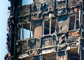 cladding-Major-fire-at-Grenfell-Tower-on-the-Lancaster-West-Estate-in-North-Kensington2