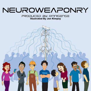 NeuroWeaponry1