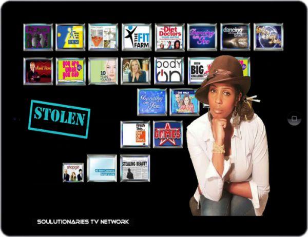 sevengate-stolen-tv-shows-1 (1)