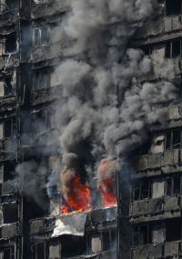 Tower-block-fire-in-London (1)