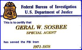 Résultats de recherche d'images pour «geral sosbee»