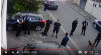 (18) 20 July 2018_ FULL CCTV FOOTAGE_ UK State Terrorism Stealing homes of Baby Protectors in the UK - YouTube - Mozilla Firefox 2018-09-17 01.52.48