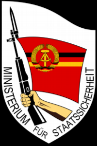 200px-Emblem_Stasi.svg modified