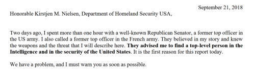 Armageddon-global-warning-DHS-USA-UN-PSEUDO.pdf - DocDroid - Mozilla Firefox 2018-10-07 23.09.57