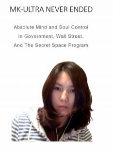 JianLiangCoverModified1