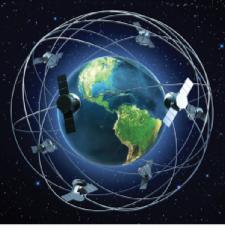 Satellites DARPA