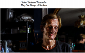 United States of Paranoia_ They See Gangs of Stalkers - The New York Times - Mozilla Firefox 2018-10-04 00.20.35