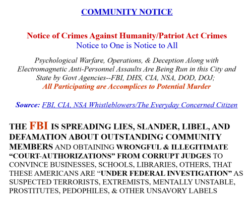 notice-of-crimes-against-humanity-patriot-act-crimes.pdf and 5 more pages ‎- Microsoft Edge 2018-11-08 14.22.00