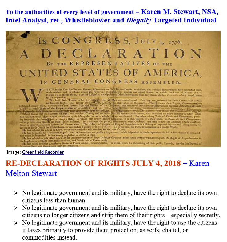 re-declaration-of-rights-july-4-2018-karen-stewart.pdf and 5 more pages ‎- Microsoft Edge 2018-11-08 14.03.51