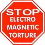 Stop-Electro-Magnetic-Torture modified