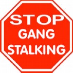 Stop-Gang-Stalking modified